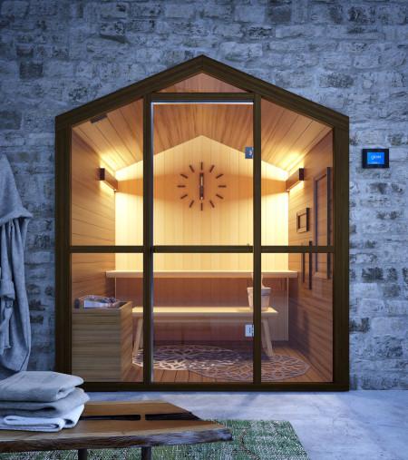 02-GLS-HSH-2-scr-sauna-DEF