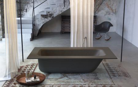 Concrete bath no telaio_lr