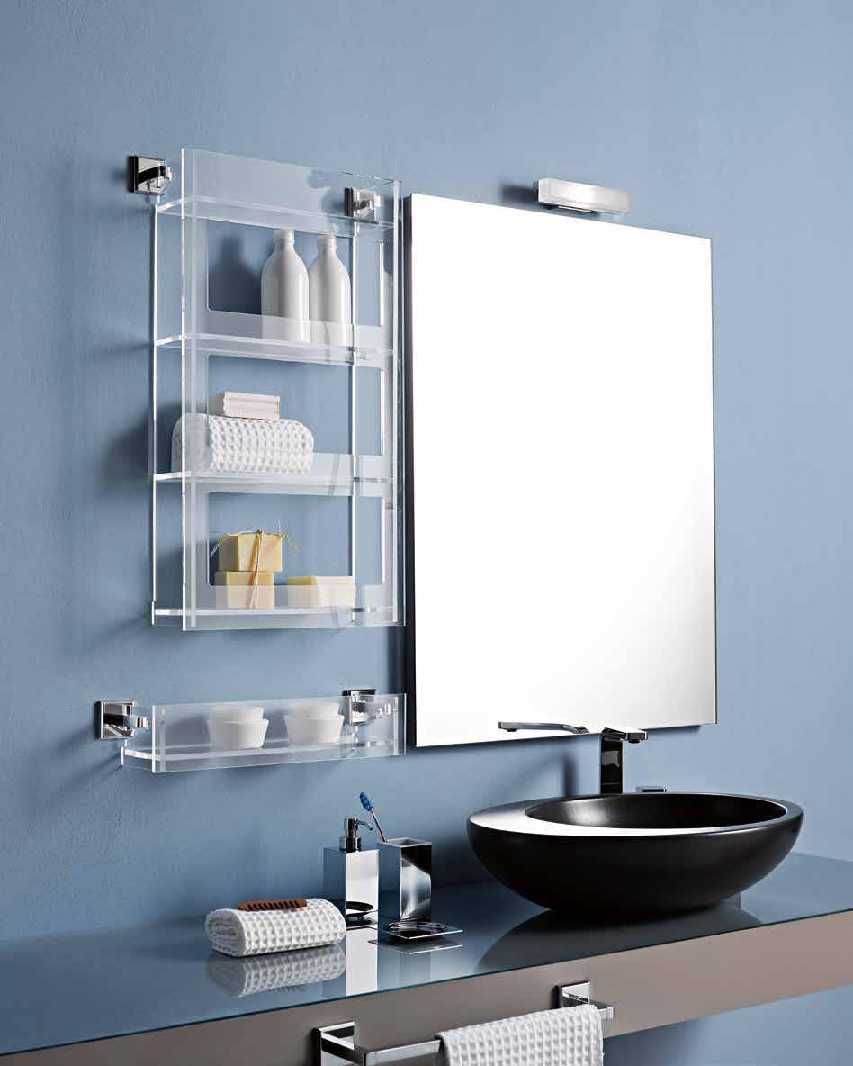 Accessori da bagno contrasti rappresentanzecontrasti for Accessori da bagno